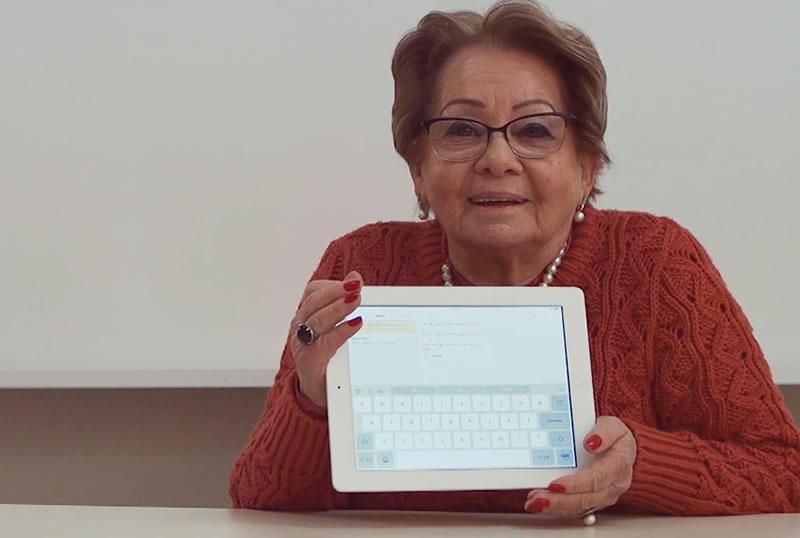 Chapecó 100 Anos – Educação